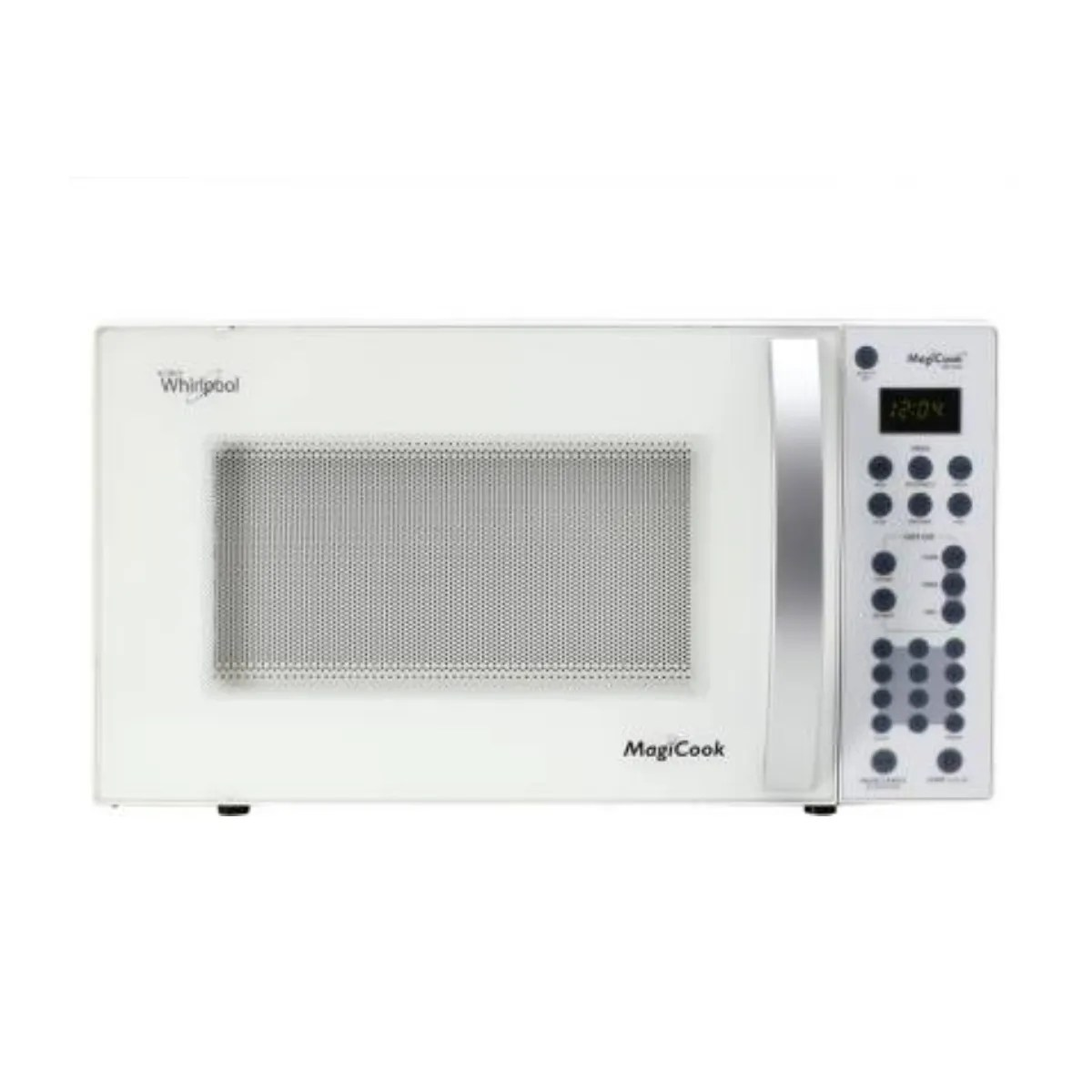 whirlpool mw 20 sw 20 l solo microwave oven microwave ovens price in india specification features digit in
