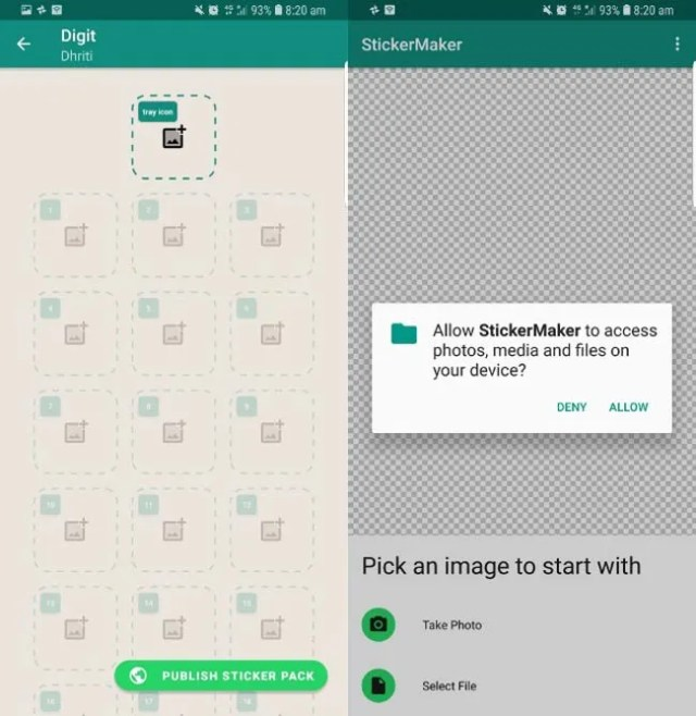 How-to-create-a-customized-WhatsApp-sticker-pack
