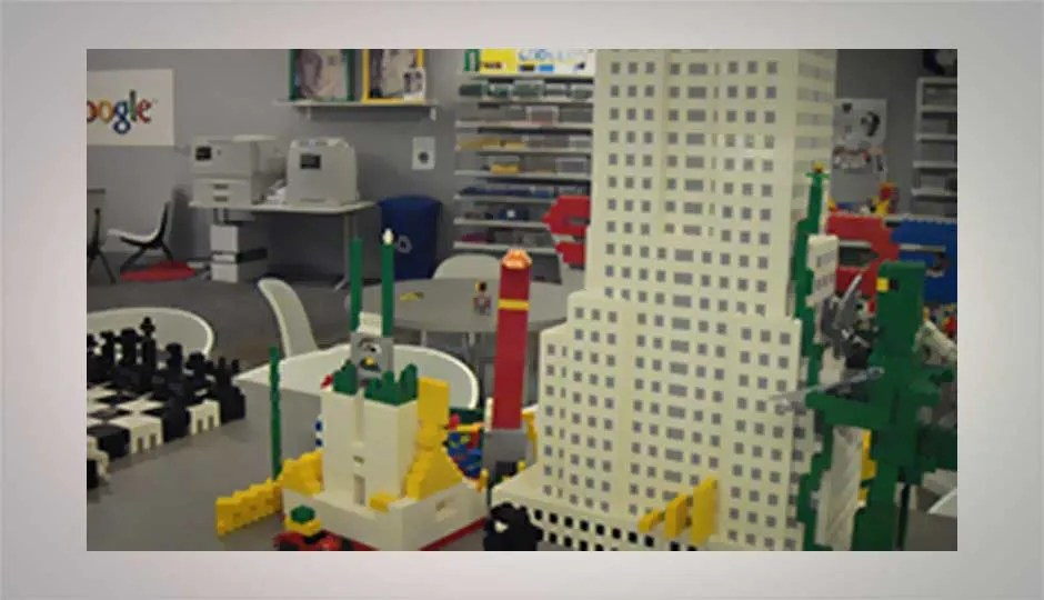 Google  LEGO launch a virtual brick building app for Chrome   Digit in Google  LEGO launch a virtual brick building app for Chrome