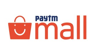 Image result for paytm mall