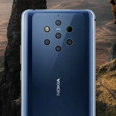 Nokia 62 Nokia 52 Could Launch In India Today Nokia 9