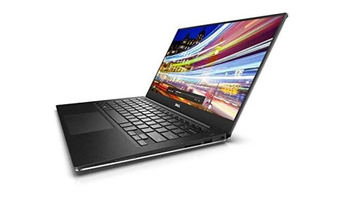 Kết quả hình ảnh cho laptop core i7
