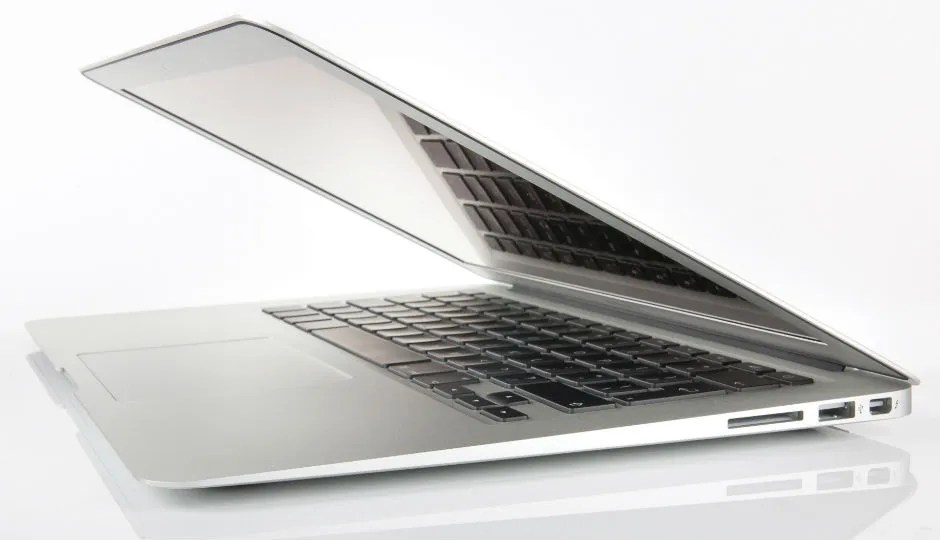 Image Result For Laptop Apple Macbook Air A
