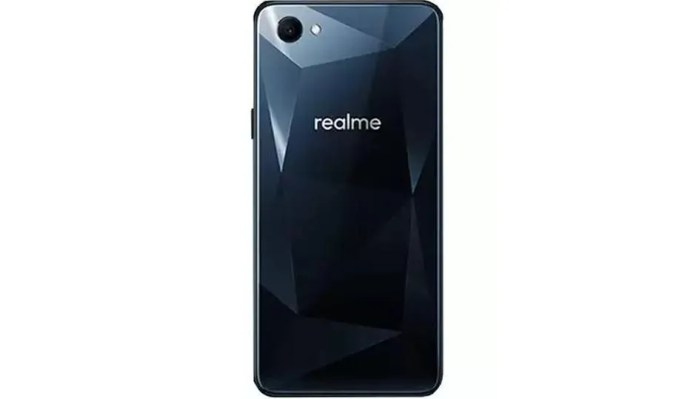 Image result for Realme 2 Price & Specs