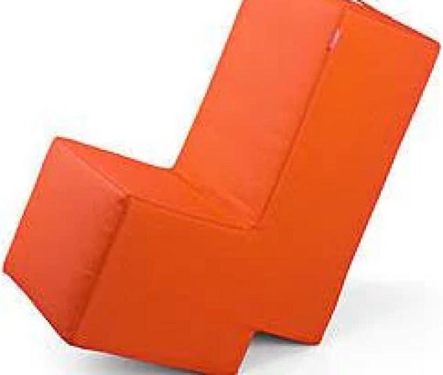 Lummel Sessel