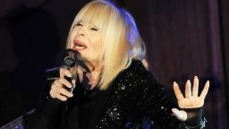 Лилия Иванова започва турнето - 17 концерта в 15 града
