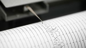 Земетресението разтърси Румъния, усети се в района на Плевен