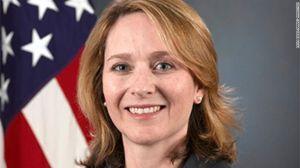 Joe Biden chose a woman for the №2 post at the Pentagon