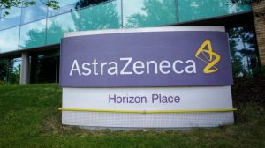 The EU wants more information on the Astra Zeneca vaccine, the United States said yes in April