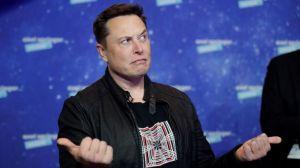 Мъск: Тесла все още ще приема биткойни, когато копаенето на биткойни стане по-малко замърсяващо