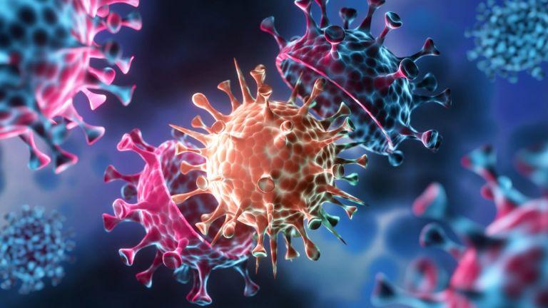 Южноамериканската версия на COVID-19 е силно заразна и устойчива на ваксини.