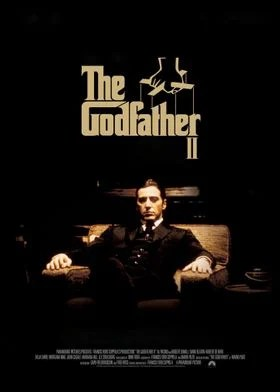 the godfather posters prints displate