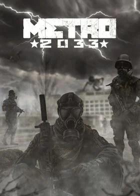 metro posters art prints artworks