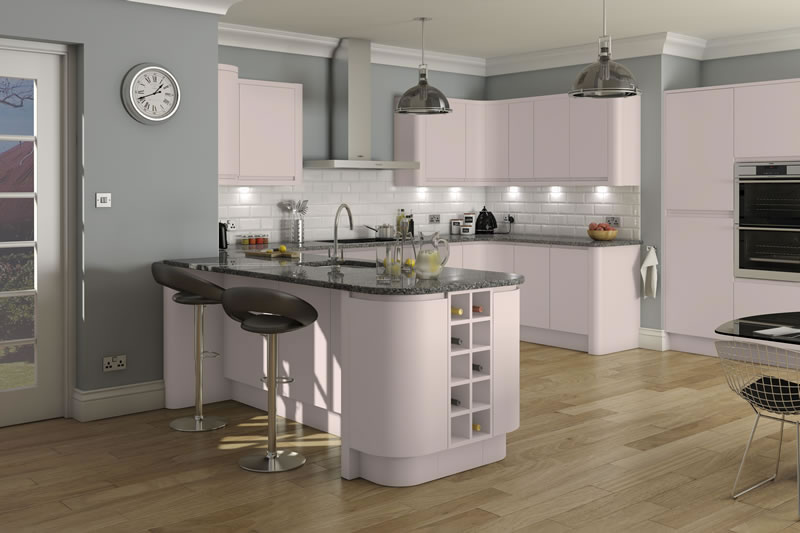 Feature Doors Important Painted Kitchen Information Specifications Cornice Amp Pelmet Recommended