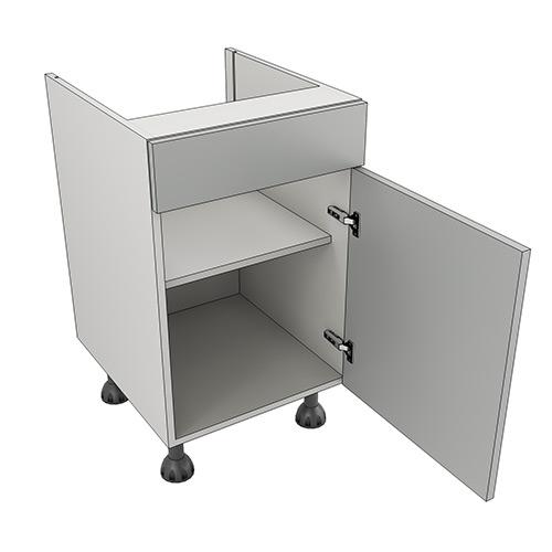 sink base units kitchen units diy