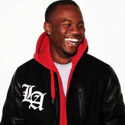 Image result for casey veggies