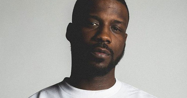 Image result for jay rock