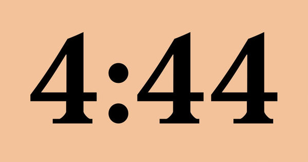 Image result for Jay Z 4:44