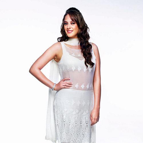 Bigg Boss 7: There wasn't enough food and drinking water for everyone in the house, reveals Hazel Keech