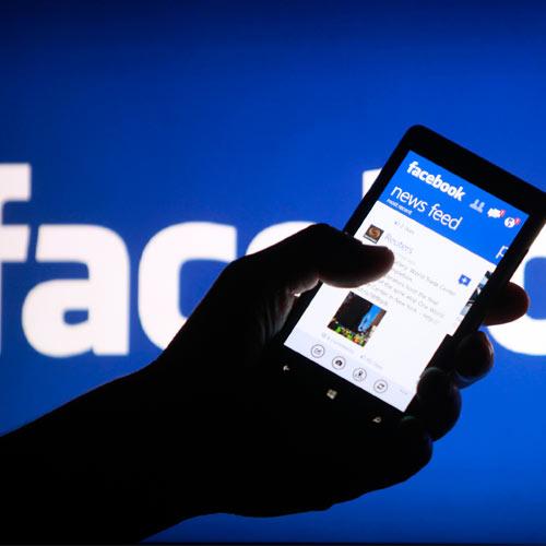 dnaTechLaunch, Facebook, Internet Freedom, online censorship, Edward Snowden