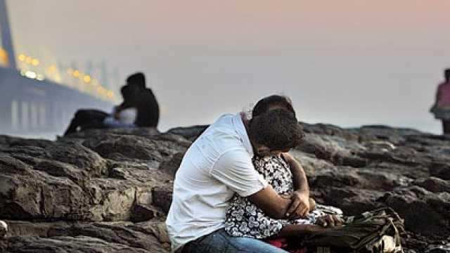 शर्मनाक : Delhi के इस पार्क में होती है रोज शर्म की हदें पार, Video देखकर होश उड़ जाएंगे