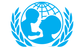 TA - Health Specialist, NOC Recruitment at the United Nations Children's Fund (UNICEF)