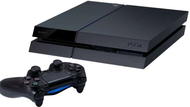 PlayStation 4, PlayStation 4 update, PlayStation 4 firmware update, PlayStation 4 games, PlayStation 4 5.0 update, Games, PlaySt
