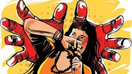Image result for man killed women cartoon