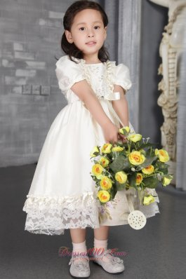 Pretty Little Girls Party DressesBeautiful Gowns For