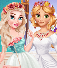 Interesting Fashion Page Dress Up Games With Sevelina Wedding Game