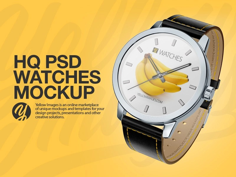 Download Photo Design Psd Mockup Yellowimages