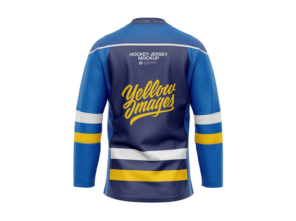 Download Esports Jersey Mockup Download Yellowimages