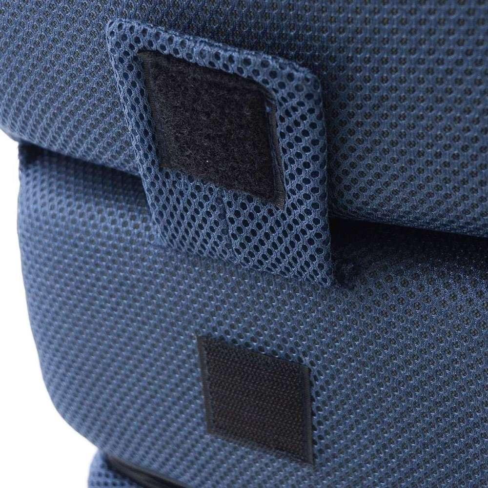 Tri Fold Foam Folding Mattress Sofa Bed Dudeiwantthat Com
