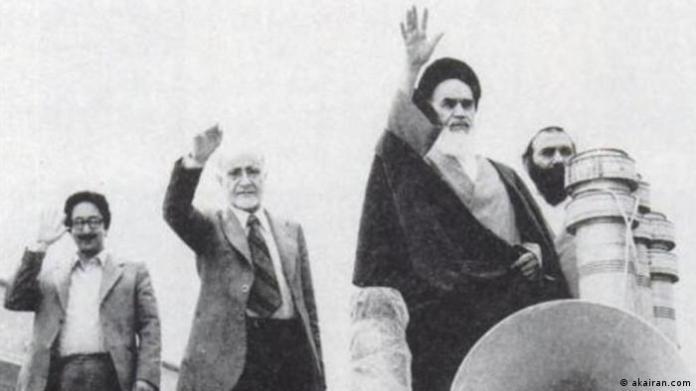 Image gallery Revolution 57 in Iran (akairan.com)