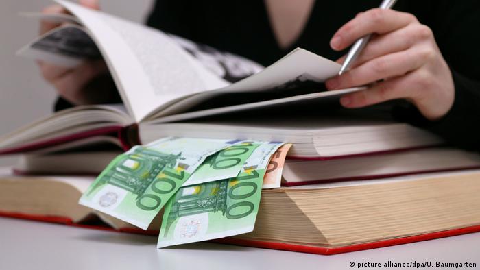 Nuevo Programa Marco Europeo de Investigación e Innovación para 2021-2027: dotado con más de 16.000 millones de euros (casi 19.430 millones de dólares).