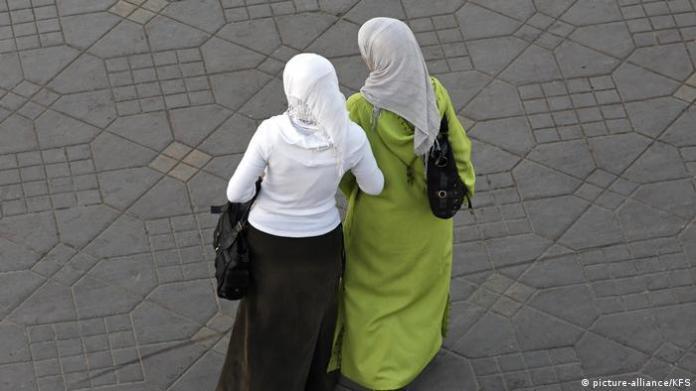 সিম্বলবিল্ড: সৌদি আরবীয়দের মধ্যে ফ্রেইন