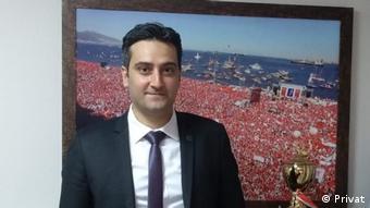 Deman Güler