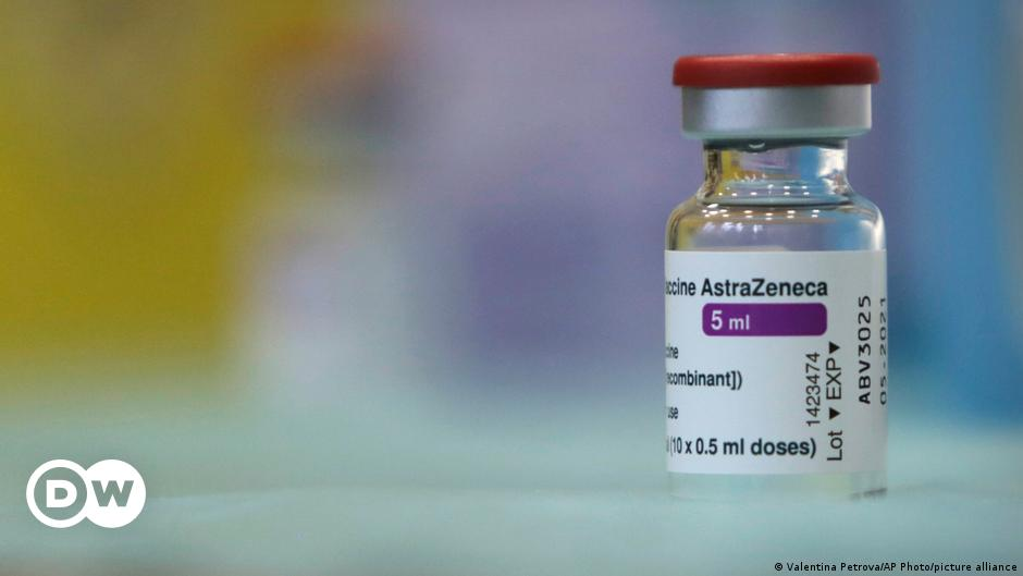 what you need to know about astrazeneca