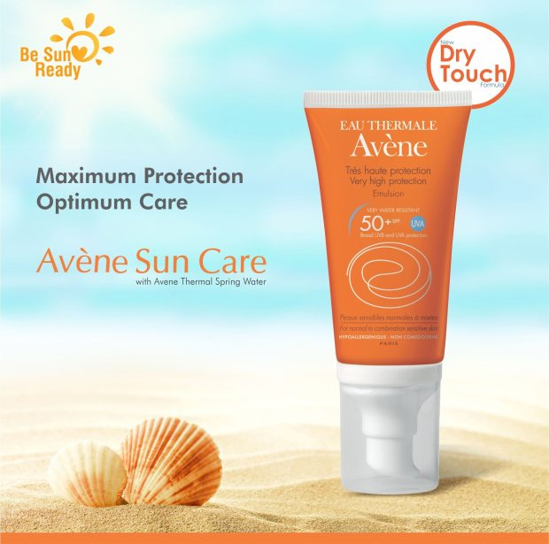 Image result for avene sunscreen cosmetics