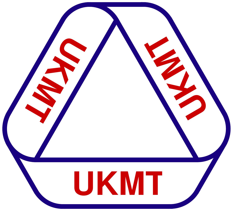 Ukmt Intermediate Challenge Practice Papers