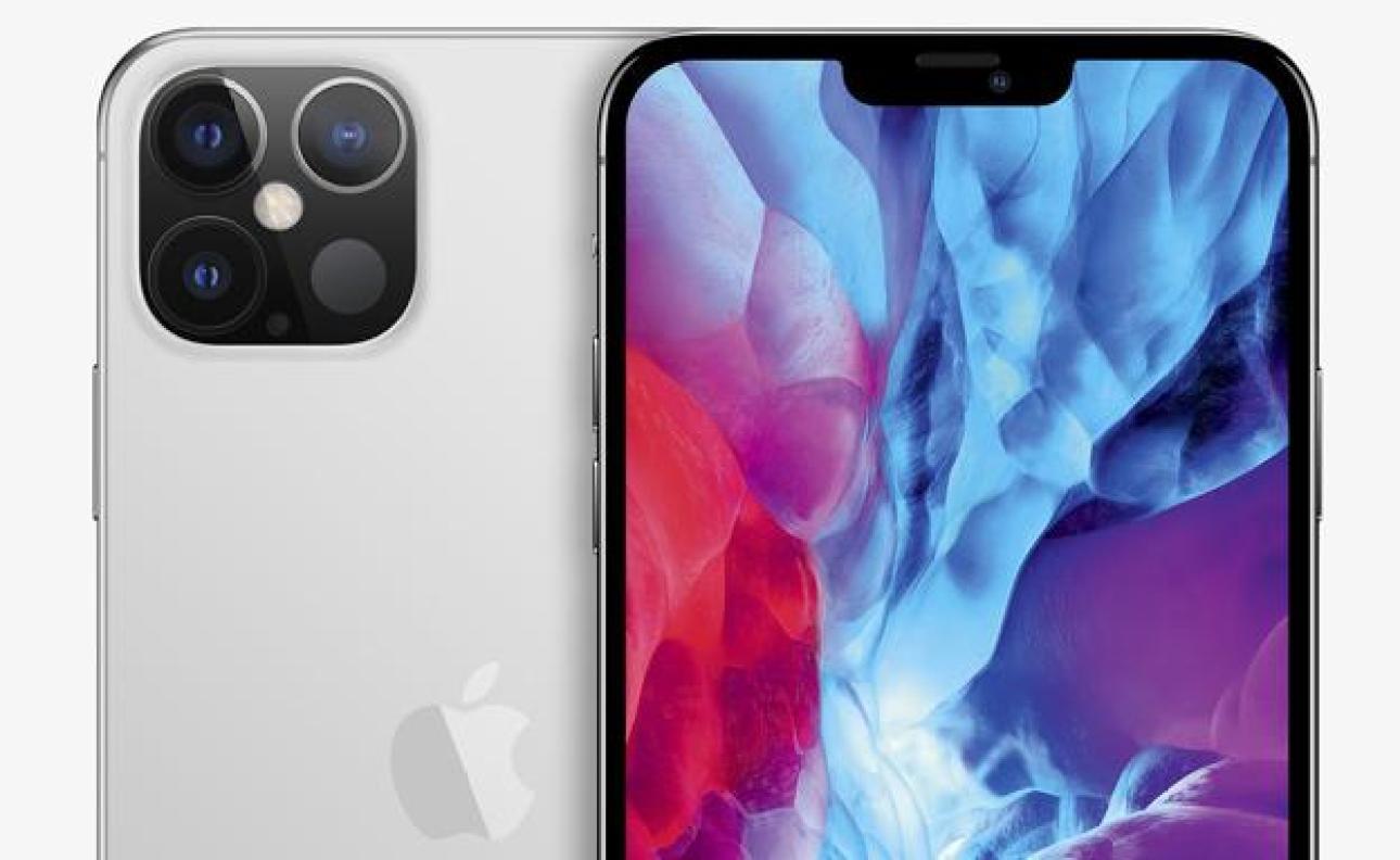 Fecha iPhone 12: Las cinco grandes incógnitas del nuevo smartphone de Apple  | El Correo