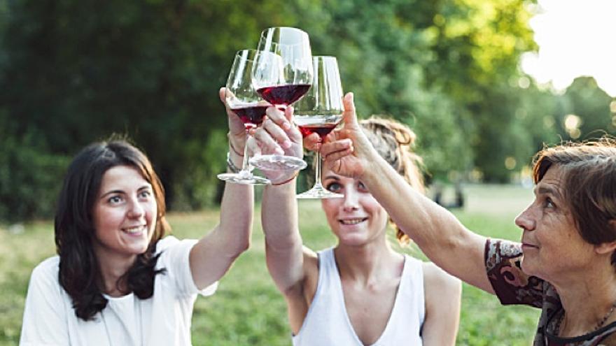 Trece vinos excepcionales para el Día de la Madre