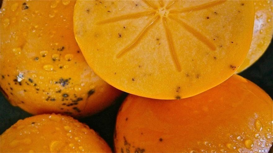 Tres frutas minoritarias para despedir el verano de la manera más dulce