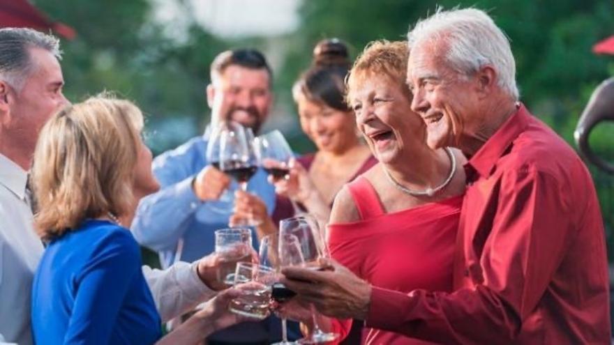10 vinos extraordinarios para sorprender a tu progenitor el Día del Padre