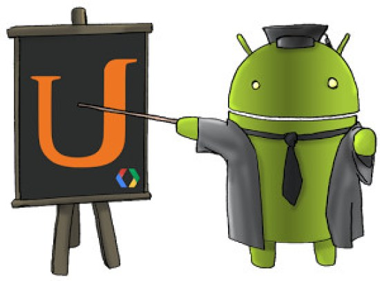 eyes-on-android