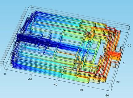3d printing could make better heatsinks