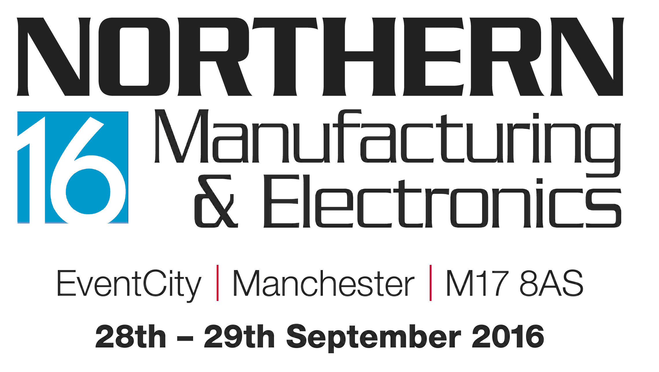 Northern Manufacturing Amp Electronics Show