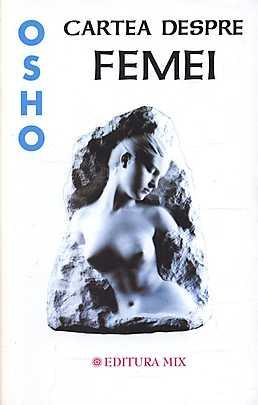 Cartea despre femei - Osho