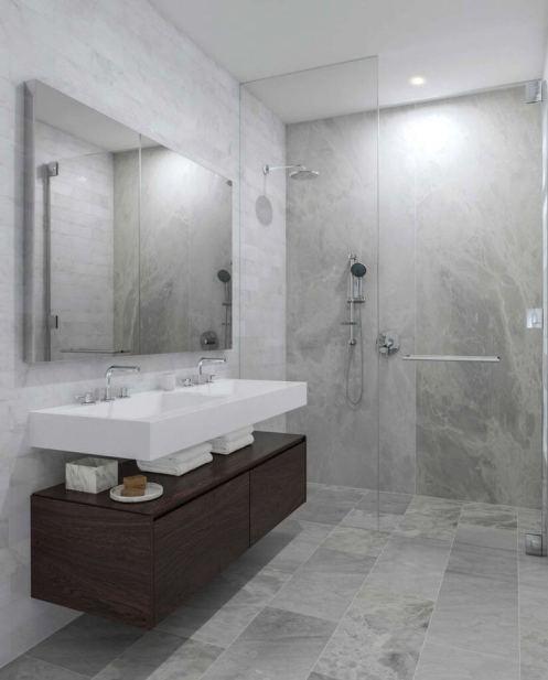 287-bathroom-master-web