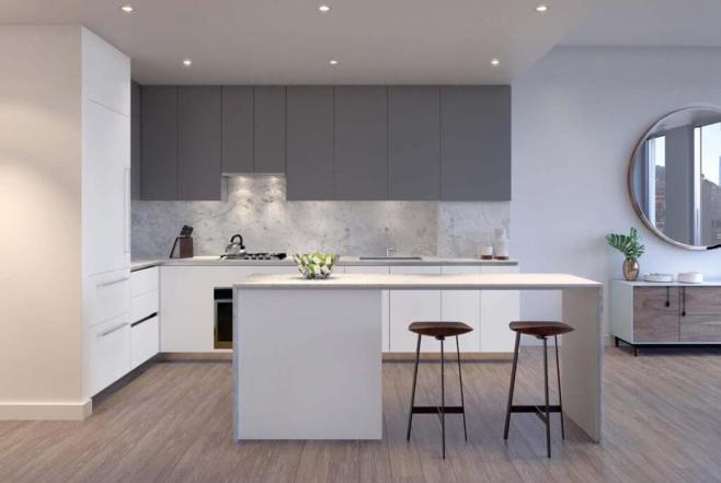 287-kitchen-web